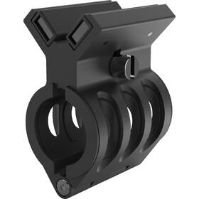Ledlenser Magnetic Mount Houder Black Box